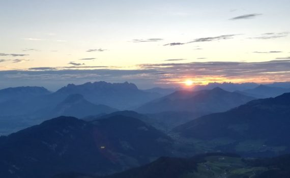 Blog von Philipp Grll - Forum Alpbach: Der letzte Tag - autogenitrening.com